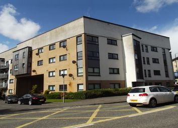 2 bed flat to rent in 294 Kilmarnock Road, Glasgow G43
