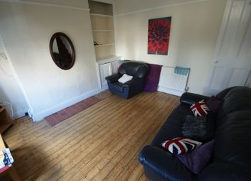 Thumbnail 4 bed terraced house to rent in Beechwood View, Burley, Leeds