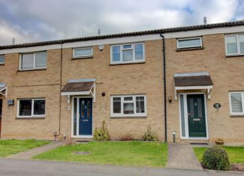 Thumbnail 3 bed terraced house for sale in Scafell Road, Slough