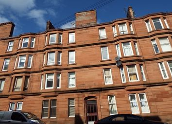 Thumbnail 2 bed flat to rent in Daisy Street, Govanhill