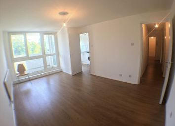 Thumbnail 2 bedroom flat to rent in Elgin Avenue, London