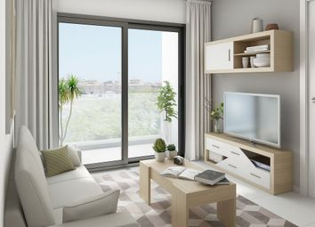 Thumbnail 2 bed apartment for sale in 03181, Torrevieja, Spain