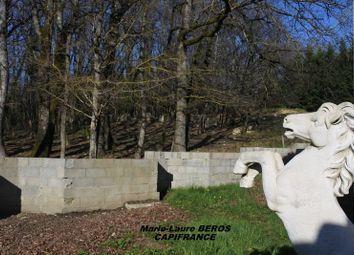 Thumbnail 5 bed detached house for sale in Aquitaine, Lot-Et-Garonne, Roquefort