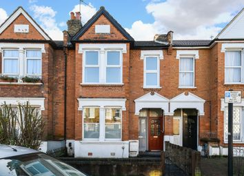 Thumbnail 3 bed flat to rent in Sangley Road, Catford