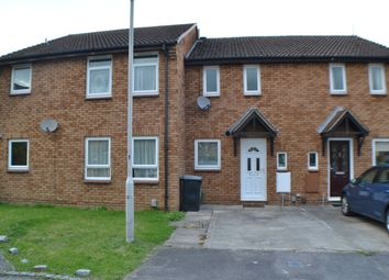 Thumbnail 2 bed terraced house to rent in Pentland Place, Thatcham