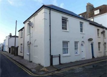 Thumbnail 1 bedroom flat for sale in Prospect Hill, Herne Bay, Kent
