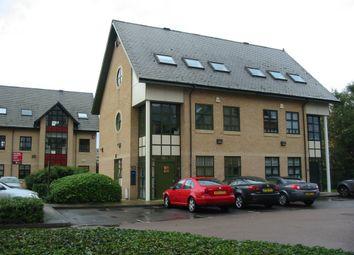 Thumbnail Office to let in Ground Floor, 10 Milbanke Court, Bracknell