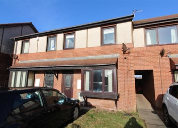 Thumbnail 3 bed property for sale in Tamar Mews, Walney
