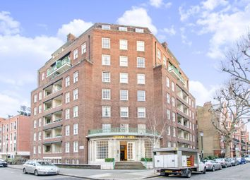 Thumbnail 2 bed flat for sale in Chelsea Manor Street, Chelsea