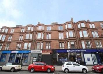 Thumbnail 1 bedroom property for sale in Alexandra Parade, Dennistoun, Glasgow, Lanarkshire