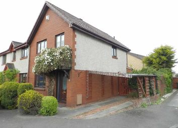 Thumbnail 3 bed semi-detached house for sale in Monktonhall Place, Musselburgh