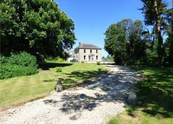 Thumbnail Farm for sale in Dorchester, Dorset