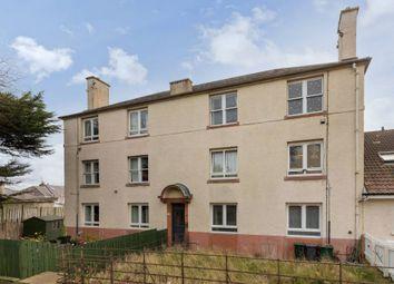 Thumbnail 2 bed flat for sale in 8/2 Prestonfield Terrace, Edinburgh