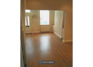 Thumbnail 2 bed terraced house to rent in Dingle Grove, Liverpool