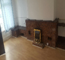 Thumbnail 3 bedroom end terrace house to rent in 31 Seaforth Avenue, Leeds