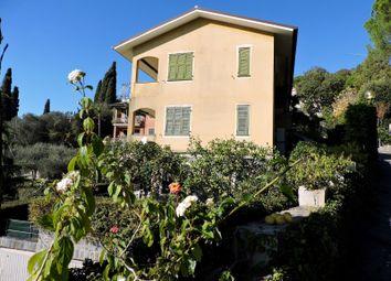 Thumbnail 4 bed apartment for sale in Viale Privata Paradiso, Santa Margherita Ligure, Genoa, Liguria, Italy