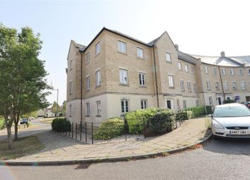 2 bed flat for sale in Mary Ruck Way, Black Notley, Braintree CM77