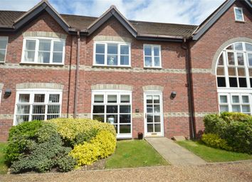 4 bed town house for sale in Whitlingham Hall, Kirby Road, Trowse NR14