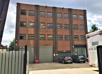 Thumbnail Industrial to let in 1053, Great West Road, Brentford