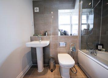 4 bed detached house for sale in Park Lane, Brampton, Cambridgeshire PE28
