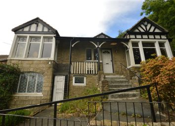Woodlands, Carlton Drive, Shipley, West Yorkshire BD18
