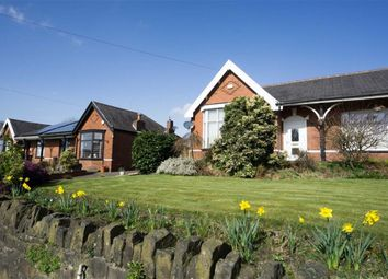 Thumbnail 2 bed semi-detached bungalow for sale in Manchester Road, Bolton, Lancs