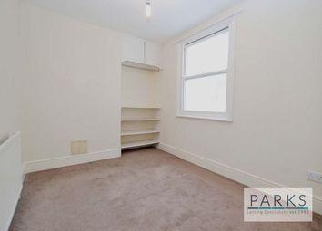 Thumbnail 1 bed flat to rent in Kensington House, 38 Kensington Street, Brighton, East Sussex