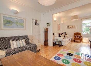 Thumbnail 5 bed property for sale in Blashford Street, London