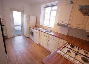 Thumbnail 3 bed terraced house to rent in Kimberley Gardens, Jesmond Vale, Newcastle Upon Tyne