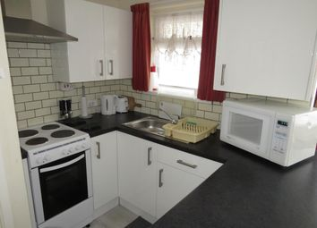 Thumbnail 3 bedroom bungalow to rent in Point Cottages, Yarmouth Road, Corton, Lowestoft