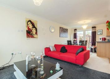 Thumbnail 3 bedroom semi-detached house for sale in Weston Super Mare, Somerset, .