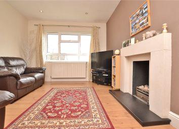 Thumbnail 1 bedroom maisonette for sale in Grove Court, High Street, High Barnet, Hertfordshire