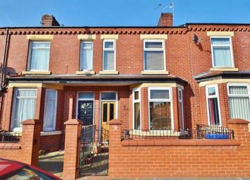 Thumbnail Room to rent in Horsham Street, Salford