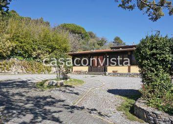 Thumbnail 1 bed detached house for sale in Località Zanego, Lerici, La Spezia, Liguria, Italy
