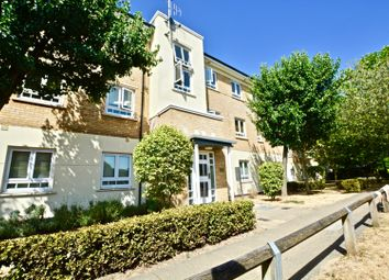 2 bed flat for sale in Ashford Road, Feltham TW13