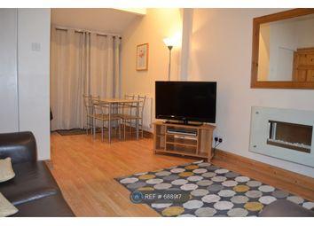 Thumbnail Room to rent in Ashton Street, Preston