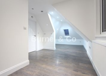 Thumbnail 3 bed duplex to rent in Hall Road, Isleworth