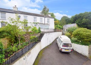 Thumbnail 2 bed cottage for sale in Lower Dimson, Gunnislake