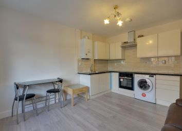 Thumbnail 2 bedroom flat to rent in Bourne Avenue, South Ruislip
