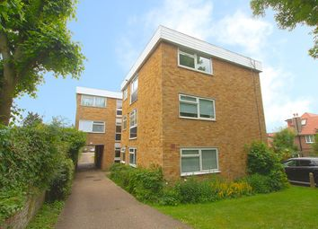 Thumbnail 1 bed flat for sale in Argyle Road, Ealing