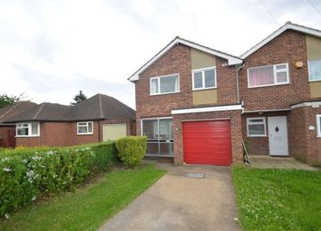 Thumbnail 3 bed property to rent in Edwards Avenue, Ruislip