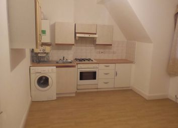 Thumbnail 1 bedroom flat to rent in DSS Welcome!! Kingsland Road, Hackney