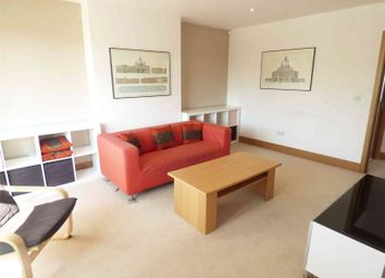 Thumbnail 2 bed maisonette to rent in The Fairway, London