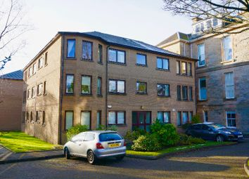 Thumbnail 1 bedroom flat to rent in Dun-Ard Garden, Grange, Edinburgh