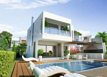 Thumbnail 5 bed detached house for sale in Pernera 2, Protaras, Cyprus