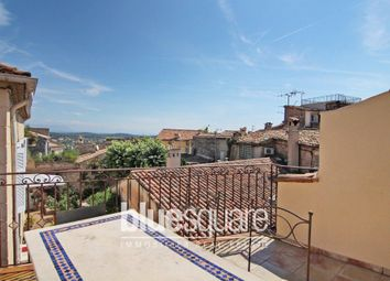 Thumbnail 2 bed property for sale in Mougins, Alpes-Maritimes, 06250, France