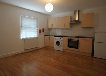 Thumbnail 1 bed detached house to rent in Sherwood Street, Reading, United Kingdom