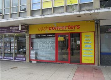 Thumbnail Retail premises to let in 7B Northgate, Dewsbury