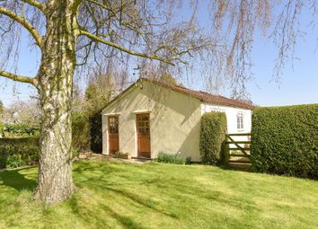 Thumbnail Bungalow to rent in Northmoor, Witney