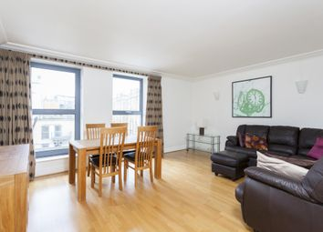 Thumbnail 1 bedroom flat to rent in Chelsea Gate, 93 Ebury Bridge Road, Belgravia, London